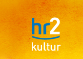 logo_hr2_head
