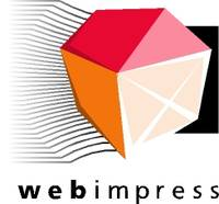 webimpress