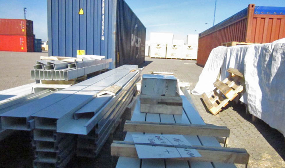 container-panelle-slider1